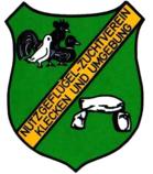 Nutzgeflügel Zuchtverein Klecken und Umgebung e.V.